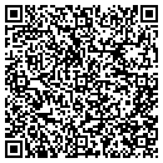 QR-код с контактной информацией организации АРИЭЛЬ МЕТАЛЛ