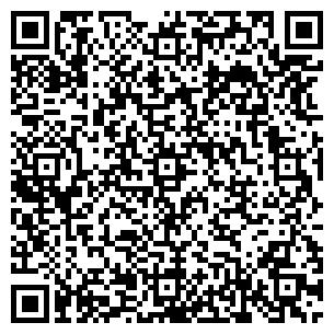 QR-код с контактной информацией организации ТК Метиз, ООО