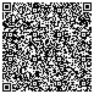 QR-код с контактной информацией организации Частное предприятие Tehno — World