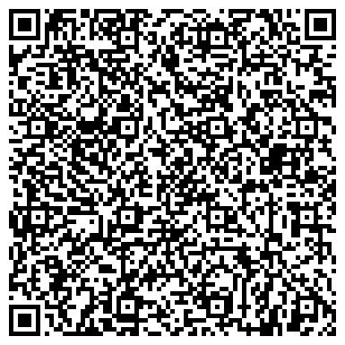 QR-код с контактной информацией организации ГПО-Снаб, ЧП (Енакиевский департамент продаж)