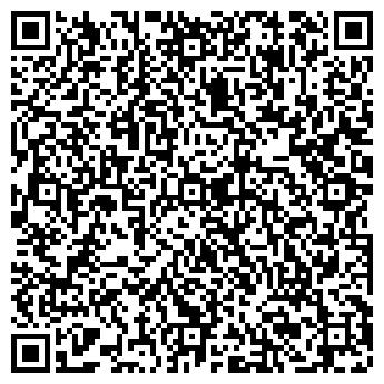QR-код с контактной информацией организации Унипрофиль, ЧП