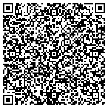 QR-код с контактной информацией организации РАДО, ООО