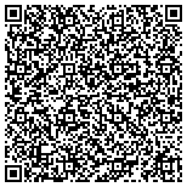 QR-код с контактной информацией организации Мотопсихоз (Motopsihoz), Яковлев П.П., СПД