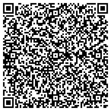 QR-код с контактной информацией организации Фомальгаут-Т (ТМ МастерОК), ЧП
