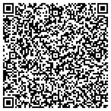 QR-код с контактной информацией организации ТПК Контакт-сваривания, ООО