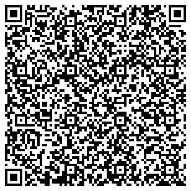 QR-код с контактной информацией организации Карбокрепь, АО (Карбокрепь ТД)