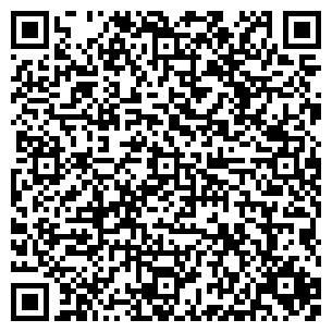 QR-код с контактной информацией организации Явор, ЧП