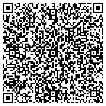 QR-код с контактной информацией организации Малиновский С.П, СПД