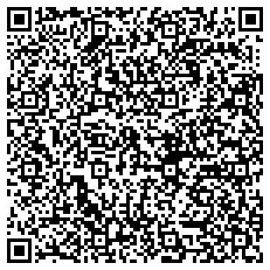 QR-код с контактной информацией организации Киевснабкомплект, ООО (ТК КСК)