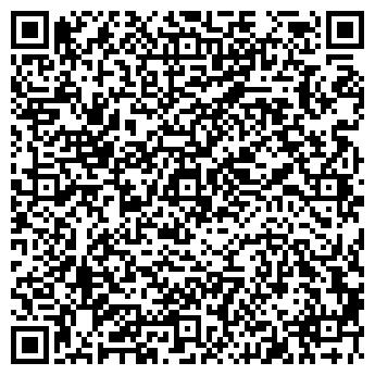 QR-код с контактной информацией организации Пилим, ЧП (Pilim)