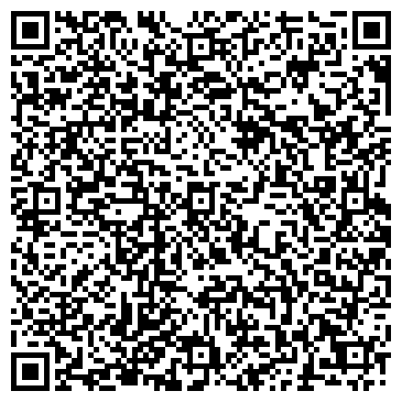 QR-код с контактной информацией организации Мет-Рекс, ЧП