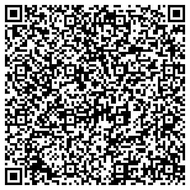 QR-код с контактной информацией организации Деревообрабатывающее оборудование, ЧП