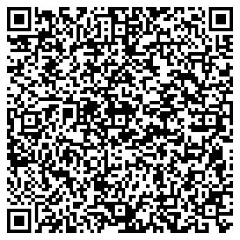 QR-код с контактной информацией организации Станкомаш, ЧП