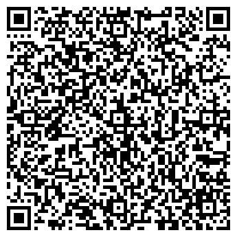 QR-код с контактной информацией организации Саган И.А, ЧП