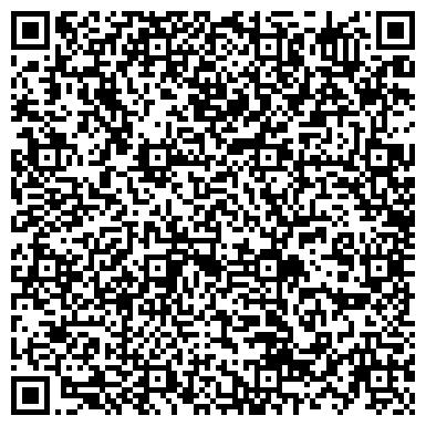 QR-код с контактной информацией организации Станки и сварочное оборудование, ЧП