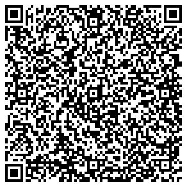 QR-код с контактной информацией организации ДнепрСтан, ООО
