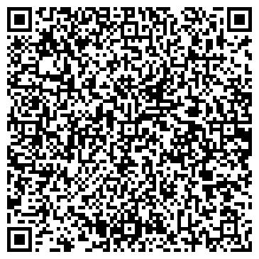 QR-код с контактной информацией организации Станпостач, ООО