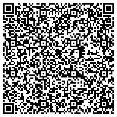 QR-код с контактной информацией организации Ватзо (VATZO TOOLS) , ЧП