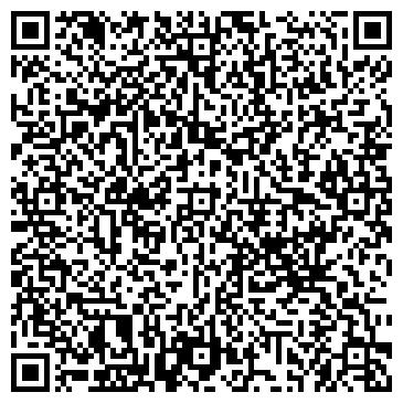 QR-код с контактной информацией организации ТД Главмаш, ООО
