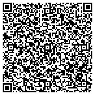 QR-код с контактной информацией организации Мотолюкс Луганск , ООО