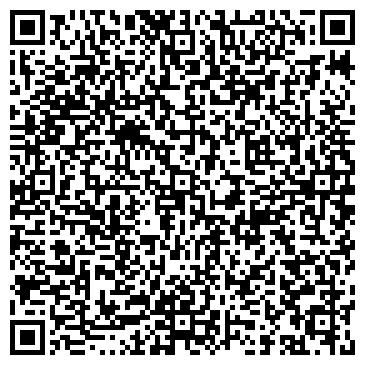 QR-код с контактной информацией организации Инструмент для всех, ЧП