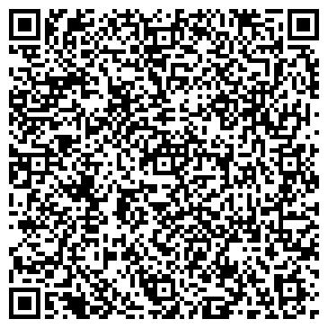 QR-код с контактной информацией организации Zabrama (Забрама), ООО