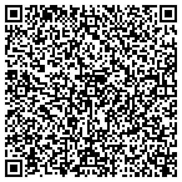 QR-код с контактной информацией организации B.N.X, ЧП
