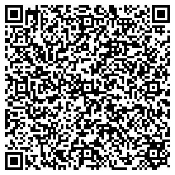 QR-код с контактной информацией организации Жевак, ЧП
