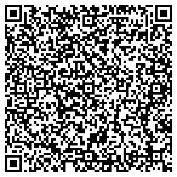 QR-код с контактной информацией организации Алвелес (Защитные системы), ООО