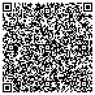 QR-код с контактной информацией организации Вакуленко, ЧП