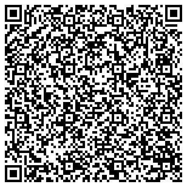 QR-код с контактной информацией организации Интернет магазин МиксПодарки(MIXPODARKI),ООО