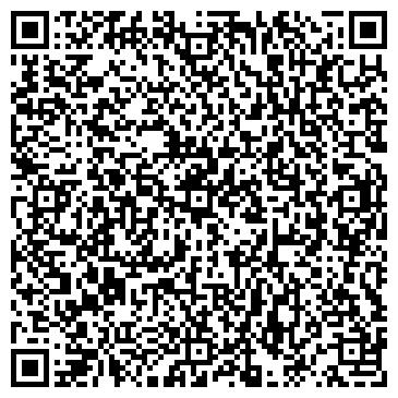 QR-код с контактной информацией организации Фольц Юкрейн, ООО