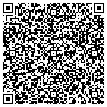 QR-код с контактной информацией организации Жуковский, ЧП (Завхоз)