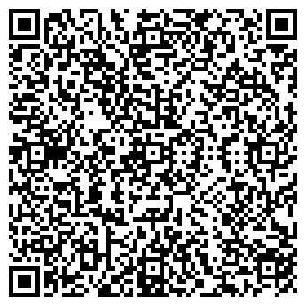QR-код с контактной информацией организации СТ МАТ, ЧП