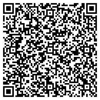 QR-код с контактной информацией организации Е-Инструмент, ЧП