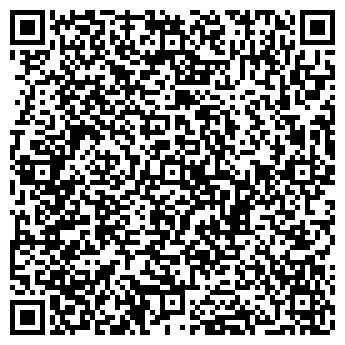 QR-код с контактной информацией организации Спецтехнологии ПТП, ООО