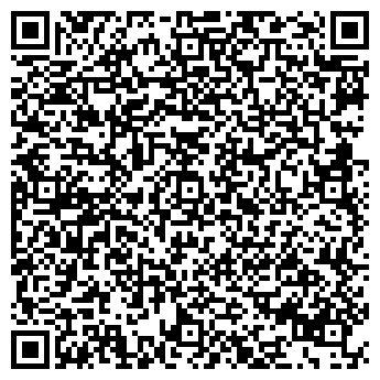 QR-код с контактной информацией организации Агротехсоюз ТОВ, Общество с ограниченной ответственностью