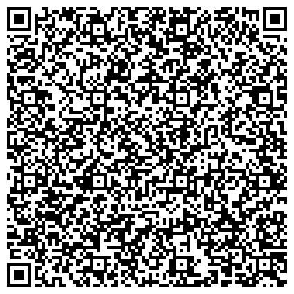 QR-код с контактной информацией организации Профессиональные автоинструменты, ЧП (Professional Autotools)