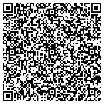 QR-код с контактной информацией организации Teh-Dom (Тех-Дом), ЧП