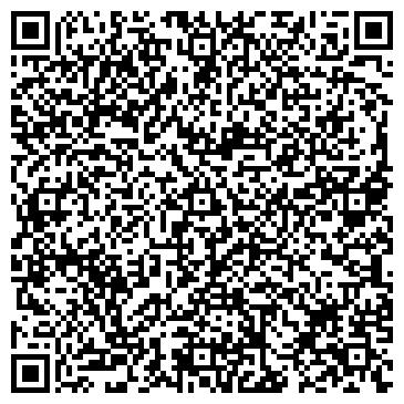QR-код с контактной информацией организации Имекс-Беринг,ООО