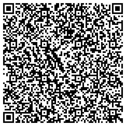 QR-код с контактной информацией организации Торговый дом ТДК (Тросы дистанционного управления), ООО