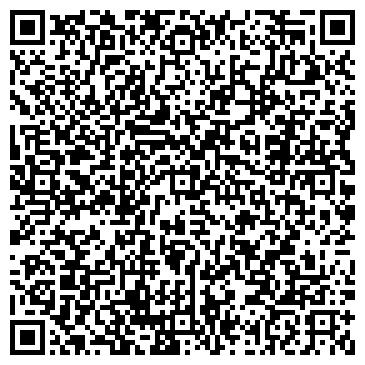 QR-код с контактной информацией организации Электроинтсрумент и бензотехника, ЧП