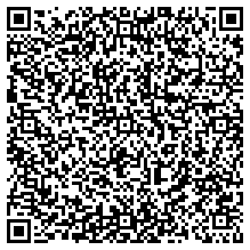 QR-код с контактной информацией организации Промснаб ПМТС, ООО