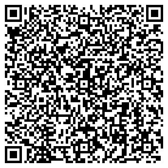 QR-код с контактной информацией организации ПОДОЛЬСКИЙ ВТОРЧЕРМЕТ