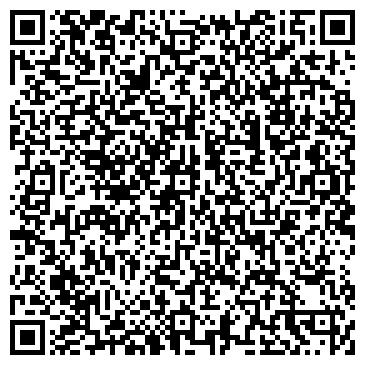 QR-код с контактной информацией организации Славинструмент, ООО ТД