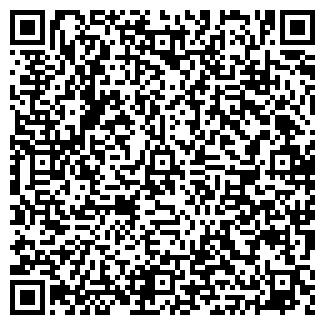 """QR-код с контактной информацией организации ПП """"Мизив"""""""
