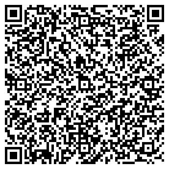 QR-код с контактной информацией организации СамСад, Интернет-магазин