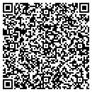 QR-код с контактной информацией организации Славянский Строительный Склад