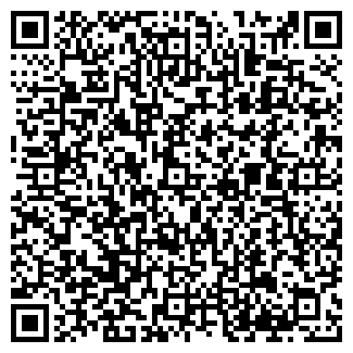 QR-код с контактной информацией организации WMCASHER