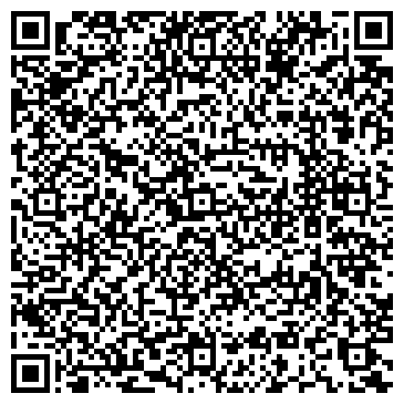 QR-код с контактной информацией организации Супер-Авто, Концерн